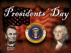 Presidents-Day-Library-Closed.jpg