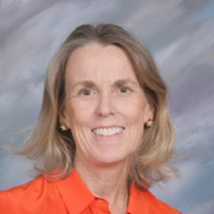 Mary Koppes '77's Profile Photo