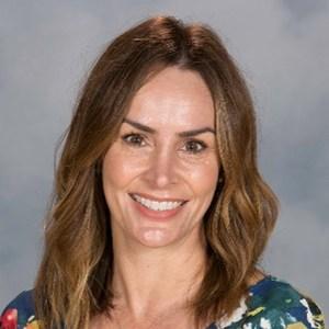Kristin McDaniel's Profile Photo
