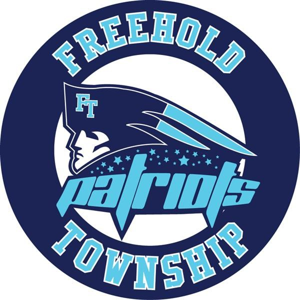 Fall Sports Information for future Freehold Township High School Athletes Thumbnail Image