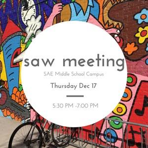 saw meeting.jpg