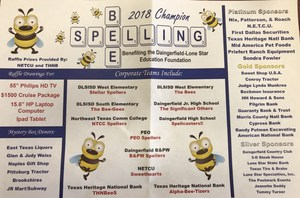 Spelling Bee--2018--1.JPG