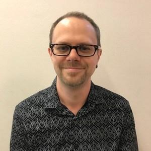 Ryan Anthony's Profile Photo