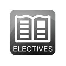 elective.jpg