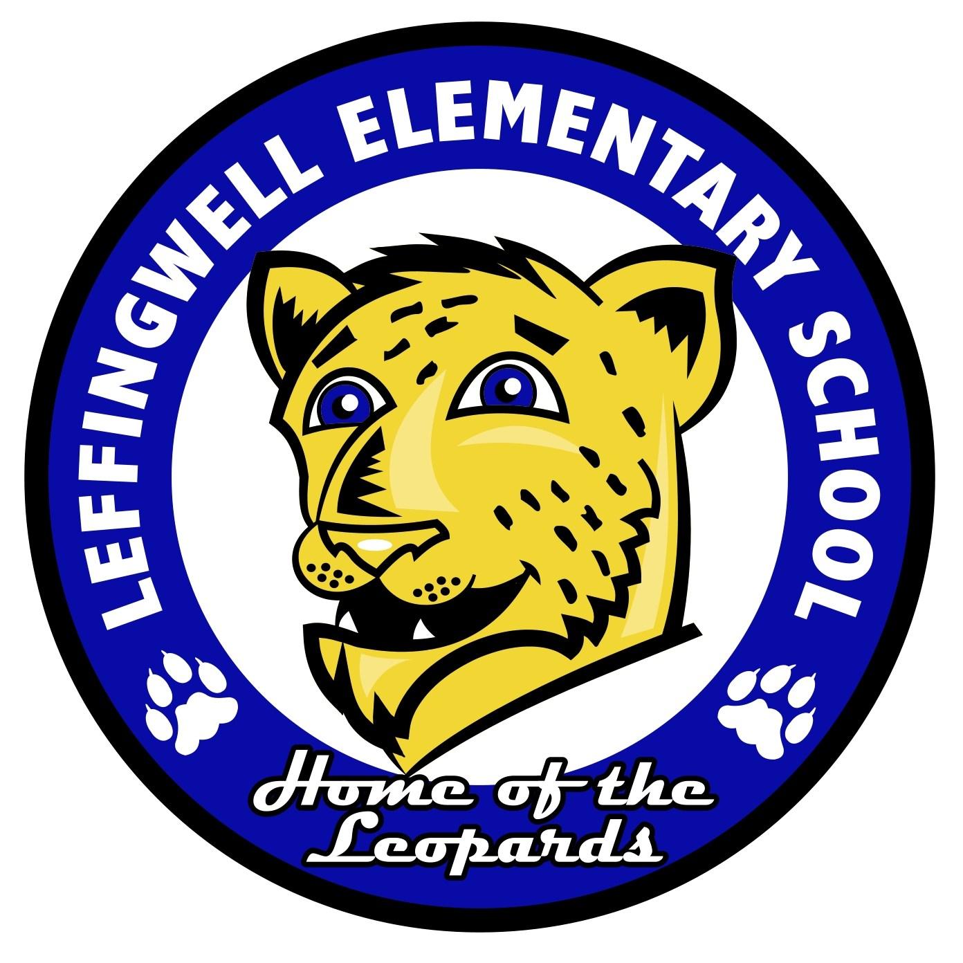Leffingwell