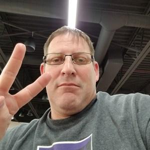 Cole Snyder's Profile Photo