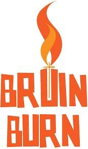 Registration underway for Bruin Burn Thumbnail Image