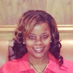 Roshanda Bonner's Profile Photo