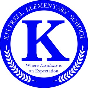 Kittrell Logo