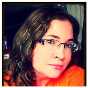 Melanie Peiskee's Profile Photo