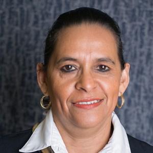 Fanny Ruíz Ortíz's Profile Photo