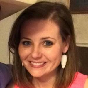 Macie Thompson's Profile Photo