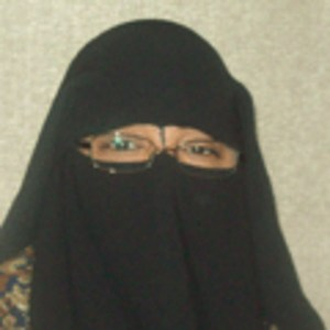 Hanan Mohamed's Profile Photo
