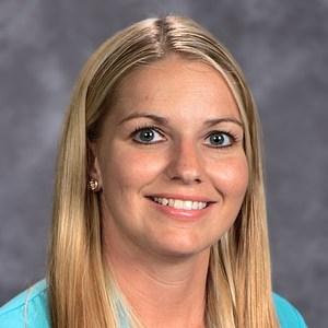 Michelle Taft's Profile Photo