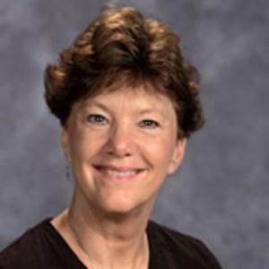 Darlene Taylor's Profile Photo
