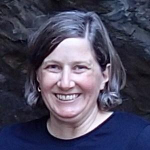 Jill Orrock's Profile Photo
