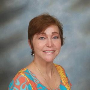 Maureen Borromeo's Profile Photo