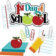 1st day pf school.jpg