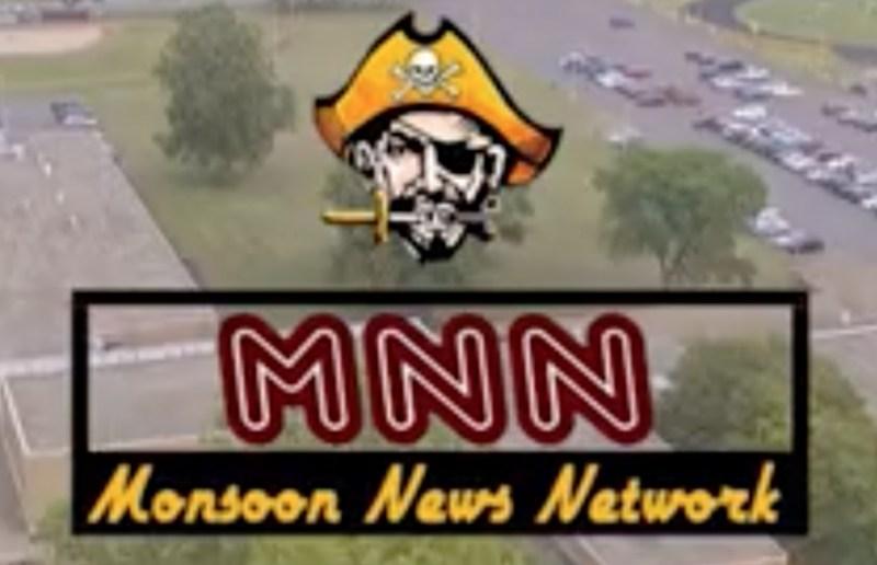 MNN Volume 2 Episode 1 Featured Photo