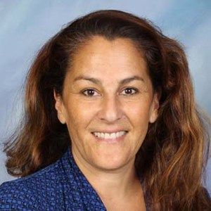 Maricela Bezelj's Profile Photo