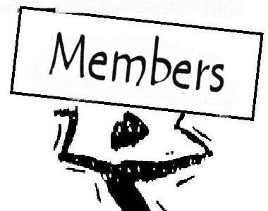 2017-2018 Members