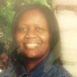 Shirley Gaiter's Profile Photo
