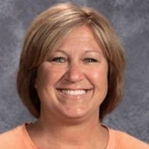 Mrs. Bass's Profile Photo