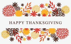thanksgiving-closed copy.jpg