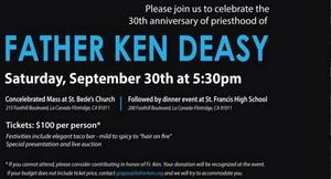 fr. ken celebration.jpg