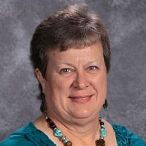 Kreta Slatton's Profile Photo