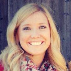 Allison Hill's Profile Photo