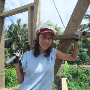 Jennifer Como's Profile Photo