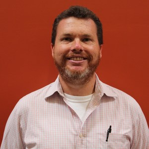 Daniel Bailor's Profile Photo