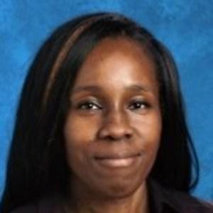 Stacy Antonino's Profile Photo