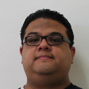 Richard Mata's Profile Photo