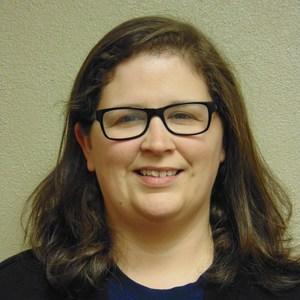 Julie Kraus's Profile Photo