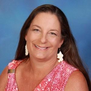 Michelle Roth-Daniels's Profile Photo
