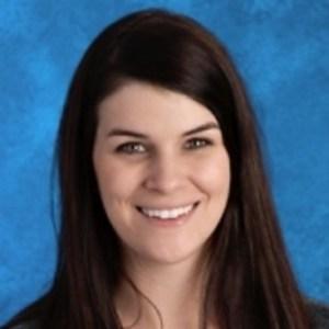 Julie McKinney's Profile Photo
