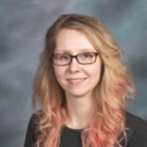 Stephanie Buie's Profile Photo
