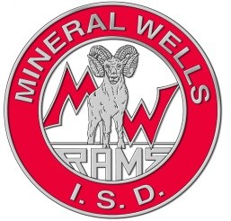 MWISD Logo