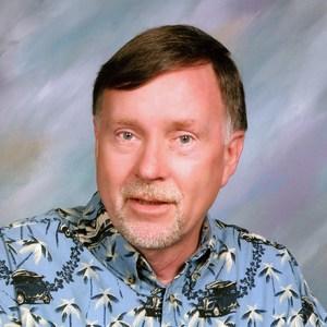 Bob Everett's Profile Photo