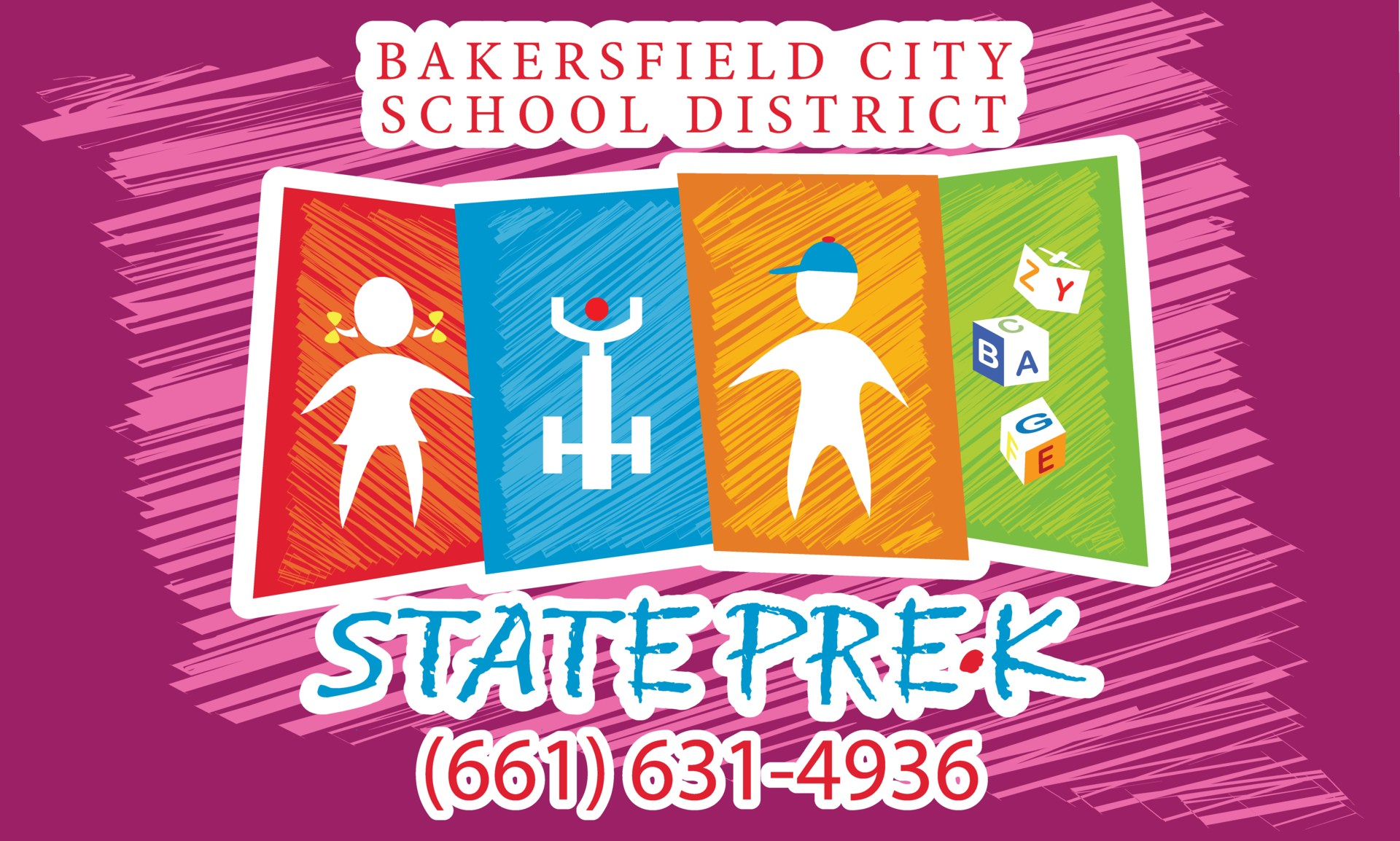 Image result for bcsd state prek