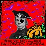 halloween fest logo2.jpg