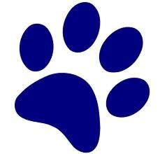 blue paw.jpg