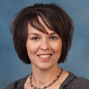 Sherri Iselt's Profile Photo