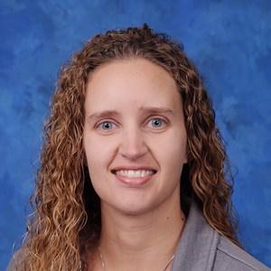 Stephanie Kieschnick's Profile Photo