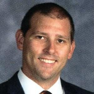 Brady Lowdermilk's Profile Photo