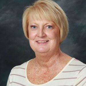 Ann Craighead's Profile Photo