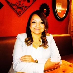 Licia Villalta's Profile Photo
