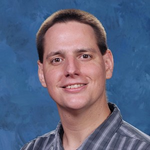 Craig Reinecke's Profile Photo
